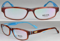 Hand made  Acetate  Glasses  frame (RS6049)
