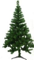 Christmas tree 1.8m quality christmas tree green christmas tree plastic stand  =sds180-1