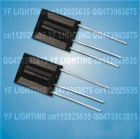 38KHz long distance IR receiver 12.5X10.0X5.8mm infrared transmission(CE&Rosh)