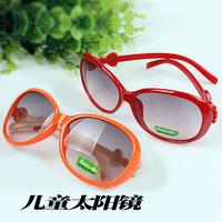 2013 sunglasses personality fashion trend of the sunglasses anti-uv decoration glasses