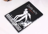 Free shipping A large number of wholesale fashion 2012 death note Cosplay notebook