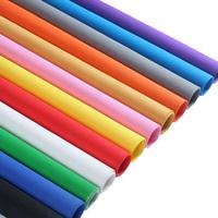 213 1.5mx3m Photographic background paper/cloth non-woven background cloth, photography background