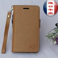 For blackberry   blackberry q10 mobile phone case protective case blackberry q10 phone case blackberry q10 genuine leather