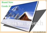 """13.3"""" LED LCD Screen For Acer Aspire 3810 3810T 3810TZ-4880 3410-723G25i 3410 3935 3810TG 3810TZ"""