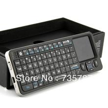 i6 laptop promotion