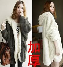 Верхняя одежда Пальто и  от shirley craft gift  wholesalse company для женщины артикул 1317183249