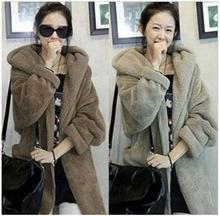 Верхняя одежда Пальто и  от shirley craft gift  wholesalse company для женщины артикул 1317210379