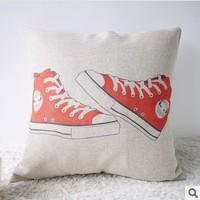 Диванная подушка , 50