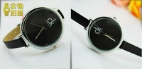 selling 5pcs/lot  2103 new watch, Swiss watches Gourmet female table fine strap belt table contracted watch Ladies watch