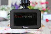 2013 NEW 1080P HD Car DVR Vehicle Camera Video Recorder Dash Cam HDMI