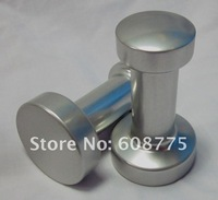 57MM-Base Aluminum Professional Coffee Tamper