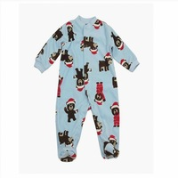 2013 Autumn Baby carter romper  long sleeve jumpsuits,infant clothing baby romper,kids jumpsuits baby clothes