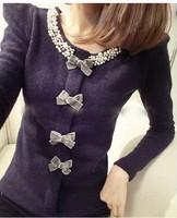 Женское платье , Y38