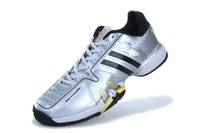 Free shipping ! Hot sale!New Arrivals 2013 Top sport shoes Marat 7 Safin 5th Men's tennis shoes Running Shoes safin 7 .Size:7-11