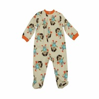Retail, Carters romper, Carter's and Kamacar Baby Boys Long Sleeve Romper, Baby Romper (IN STOCK)