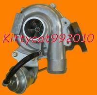 Wholesale RHF4 VT10 1515A029 VB420088 VC420088 Turbo Turbocharger For Mitsubishi W200;L200 2005- 2.5L 4D5CDI 98KW 136HP