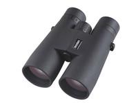 travel supplies Proffession view device Bosma 8x56 binocular telescope