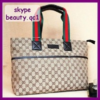 free shipping! 2013 new fashion Women's handbag canvas bag casual big bags star bag handbags women's handbag wholesale handbags