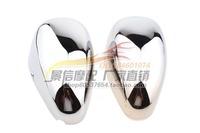 Refires xv250 motorcycle air filter air filter shell
