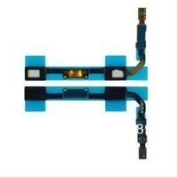 For Samsung Galaxy S4 i9500 Proximity Sensor Flex Cable Genuine New
