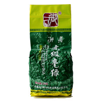 Good Spring green roasted green tea 125 vacuum packaging tea