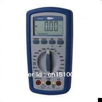 EONE VC103 3 3/4-bit full protection of digital multimeter