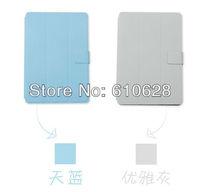 "Cheese 7"" Ainol Venus/Myth quad-core tablet quality ultra-thin protective case, Free Shipping"