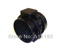 Free Shipping HIGH Performance Air Flow Sensor/Mass Air Flow Meter 13621432356/5WK9605/5WK9608 for Volvo/Land Rover/Suzuki/BMW