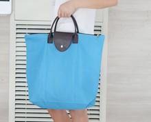 fabric shopping bag price