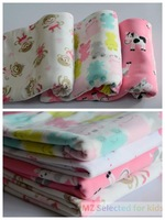 1pcs/lot, Baby Receiving Blanket,Carter's Blanket Polar Fleece, Infant Swadding Blanket, Baby Bedding Set,the blanket