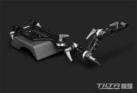 TILTA TT-0504 shoulder pad support  Tilta DSLT kit rig shoulder pad system 5d2 Fs100 IDC C500