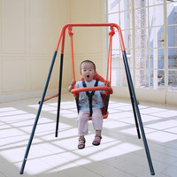 Child swing children toys indoor swing hanging chair baby swing