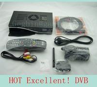 DM800hd se wifi 300mbps WLAN inside dvb 800 se sim2.10 BCM4505 tuner set top box dm 800se wifi wholesale free shipping