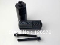 Free Shiping Carbon Frame Slider Fairing Protectors For 2004-2006 Yamaha YZF R1 2005