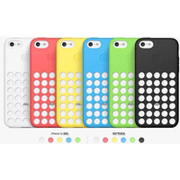 Free Shipping New Arrival TPU case for iphone 5C Cover Case For New IPhone 5c case
