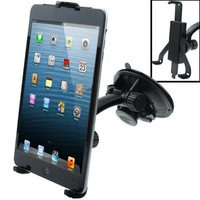 Stand Universal 7-10 inch Tablet PC Car Mount Bracket Back Car Seat Holder for iPad mini Galaxy Tab tablet pc car holder stand