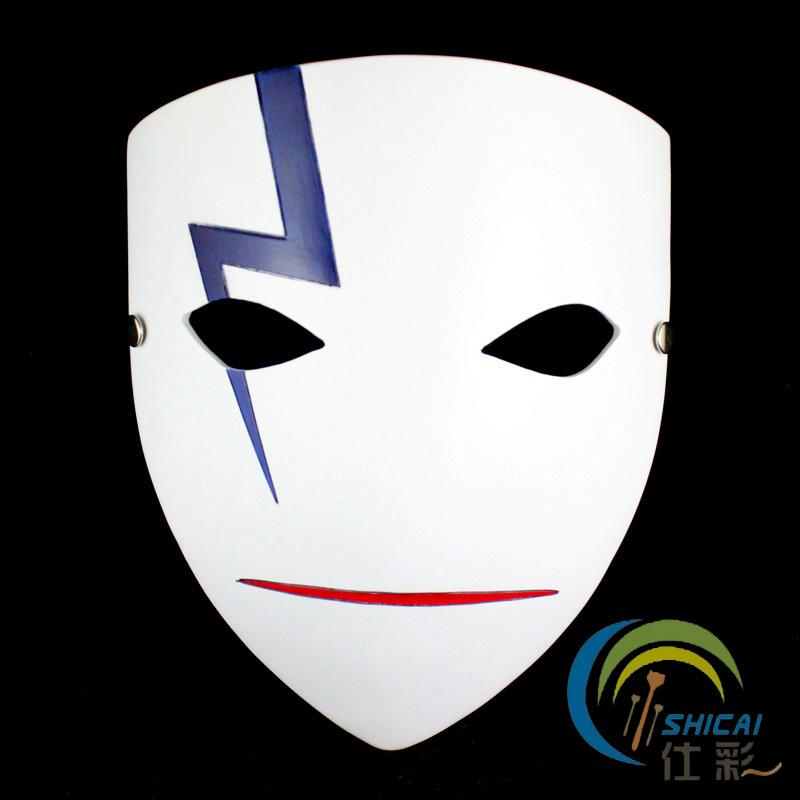Mask black mask resin mask(China (Mainland))