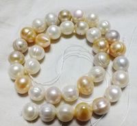 12&13MM popper pearl (ping)
