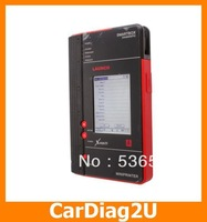 2013 New Arrival 100% Original Update On line Free DHL Free Launch X431 IV