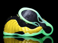 2013 Fashion 12 Basketball Shoes Which in New Arrivals