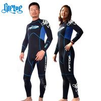 Dive Suit, Mens / Womens ALL BLACK Snorkeling Freedive Scuba Spearfishing