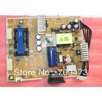 Original Samsung 2033W power board PWI2004SL (A)