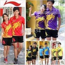 wholesale tennis shirt