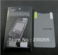 Lenovo a590 film lenovo a590 4h screen protector scratch resistant membrane