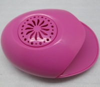 mini beauty nail fast dryer air nail polish automatic dryers-wholesales/OEM/ODM  free shipping