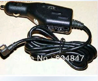 Original tomtom car charger 5V2A