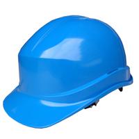Deltaplus safety cap working cap insulation  uvioresistant site construction workers helmet   C91306