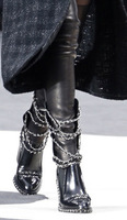 2014 New Milan Fashion Women Boots Designer gz Genuine Leather Boots plus size Over the knee winter boots Motorcycle Boots