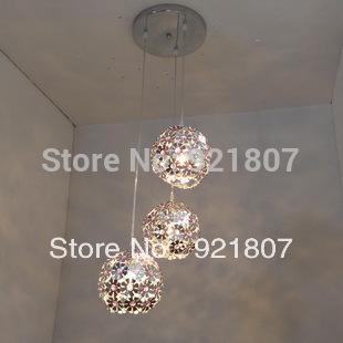 Online kopen wholesale paars master bedroom uit china paars master bedroom groothandel - Ikea schorsing ...