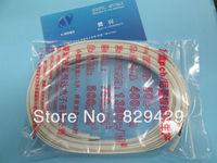 Original SMD resistors 10k 100k 4.7k 200ohm 510ohm 0805 5% 0.25w 1/4w res 5 kinds*200pcs 1000pcs/lot